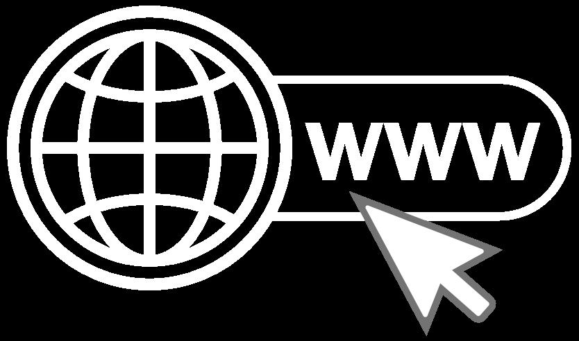 RobotWeb.dk - hjælper med Domæne